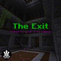 The-exit.png